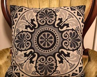 Adorable 18x18 pillows