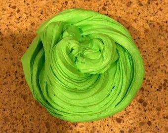 green apple butter (4oz only)