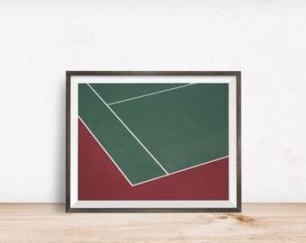 Minimal Print, Minimal Wall Art, Minimal Decor, Minimal Printable, Minimal Art, Printable Wall Art - Instant Download
