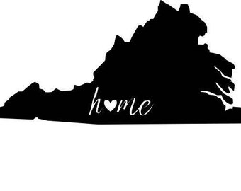 State home