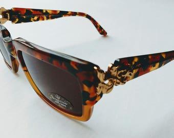 Vintage Gianfranco Ferre GFF 207/S sunglasses