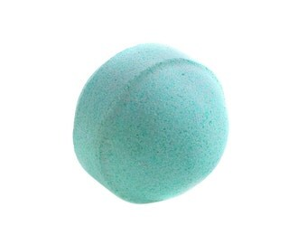 Muscle Relax Bath Bombs