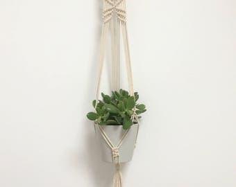 Indoor wall planter   Etsy