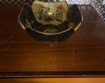 Bowl Satsuma