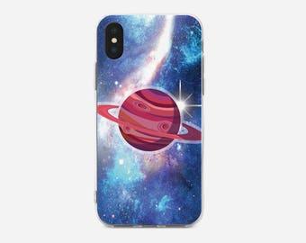 SPACE Samsung Case,Samsung s8,Galaxy S8 plus case,Samsung Galaxy S7, Samsung Galaxy s6, Samsung Galaxy s5,Samsung Note 5,Samsung Note 4