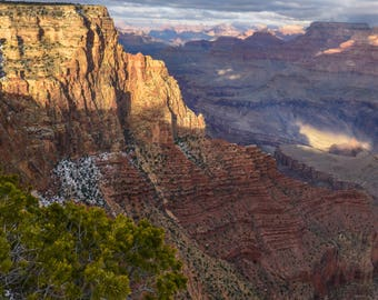 Grand Canyon, arizona, canyon, southwest, landscape photography, digital downloads