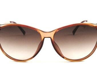 Vintage Sunglasses Christian Dior 2217