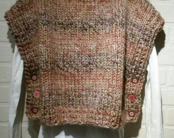 Azel Pullover size 5/7