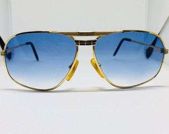 Ferrari F14 rare sunglasses