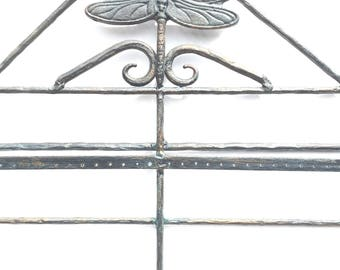 Jewelry Display - Dragonfly Table Top Display Frame - 41 x 40.5 inches - LOCAL PICK Up ONLY