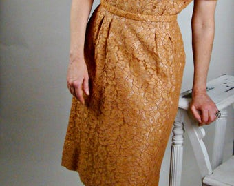 Cocktail Dress, Wiggle Dress, Mad Men Dress, Joan Holloway, Pencil Dress, Lace Dress, Bridesmaid Dress, Fall Dress,
