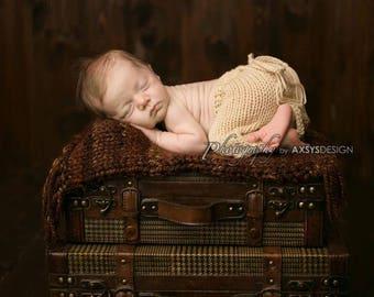 Knit Baby Blanket Knit, Fringe Baby Blanket Boy, Knit Newborn Blanket Prop, Newborn Posing Blanket, Newborn Photo Prop Blanket Newborn Props