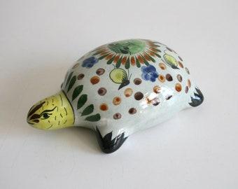Tonala Mexican Turtle