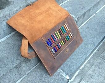 Artists portfolio, Large art folder, Pen holder, Art folio case, Large portfolio carrying case, Pencil holders, Art portfolio online, Custom