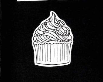 Don't Call Me Cupcake 7 - Postage Saver PDF