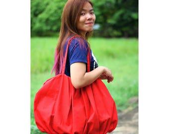 Handbag / Shoulder bag / Hobo bag