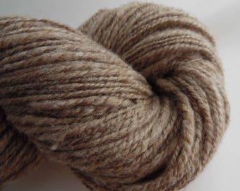 Shetland Yarn - DK Wt. - 250 yds - 139 grams