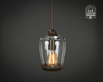 pendant light fixture edison bulb bronze pendant kitchen light pendant light