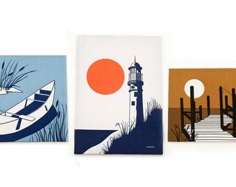 Marushka Prints