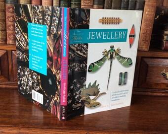 JEWELLERY - Decorative Arts Library