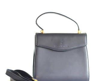 Vintage Roberta Di Camerino handbag