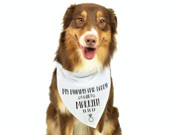 Dog wedding | Etsy