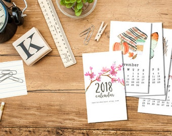 mini calendar u0026 wood stand business card calendar desk calendar 12 month