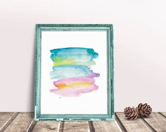 Brush Strokes | Brushstrokes, Brushstrokes Art, Painted Strokes, Stroke Painting, Abstract Brush, Abstract Strokes, Paint Brush Art