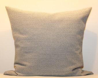 Throw Pillows// Throw Pillows Grey// Designer Pillows// Pillow Covers, Fabric Creation Baumann// Pillow Covers Grey// Grey Throw Pillows