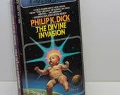 """Sci Fi Novel, """"The D..."""