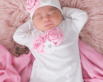 Cutie Couture by CutieCouture4u on Etsy