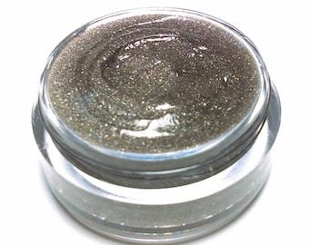 Artifact ~ Warehouse 13 inspired lip gloss
