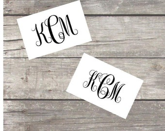Make Your Own Decal Etsy - Make your own decal sticker