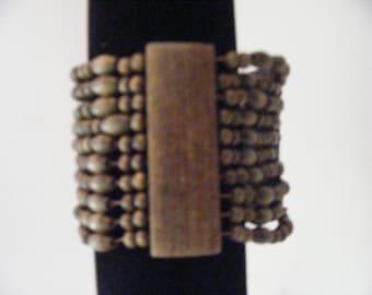 Vintage Bracelets - Buyer's Choice