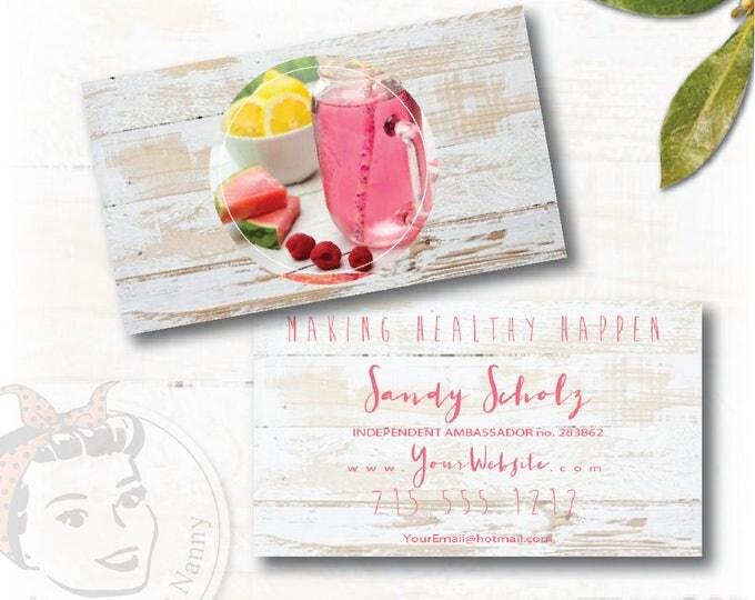 Featured listing image: plexus Business Card, New slim, Pink Drink, Pink Drink Update, plexus Swag