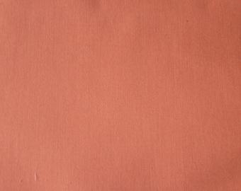 Coupon fabrics patch - rose dark 50 * 50cm