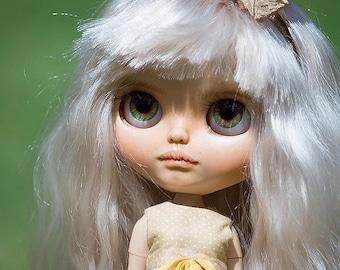 Blythe custom #10