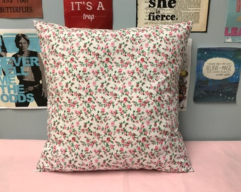 Small Shabby Chic Pillows : Shabby chic pillow Etsy