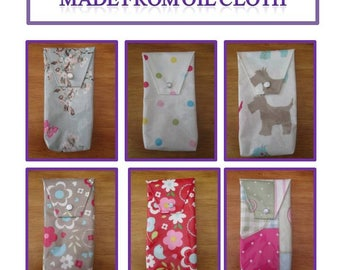 Panty Liner Covers - Gift Idea