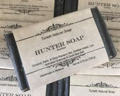 Hunter Soap - Unscented N...