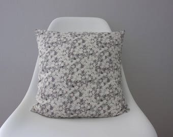 RESERVE Cushion cover liberty Mitsi gray