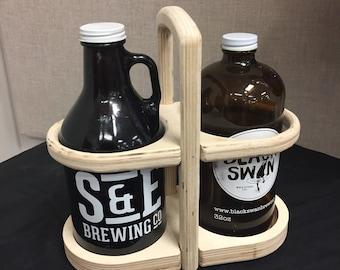 Craft beer Carrier