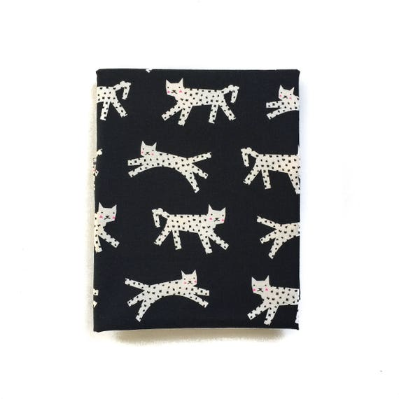 Crib Sheet >> Black and White Snow Leopard in Black > MADE-to-ORDER black white mini crib, tiger crib sheet, jungle bassinet, black jungalow