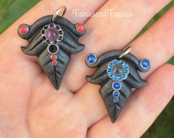 Oracle Pendant *Discontinued*  (SALE)