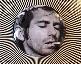 Smoking Hot Keith