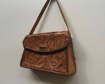 Great Tool Leather Bag CLASSIC!