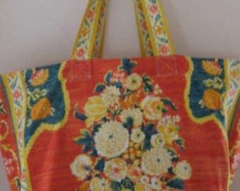 Market/Shopping Bag