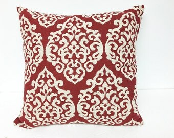 Paramount Decorative Pillow Case