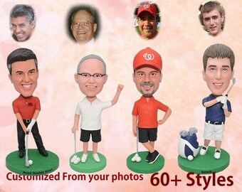 Golf Gifts, gifts for golfers, golf gift for man, golf gift for women, golf gifts for dad, personalized golf gift, custom golf gift