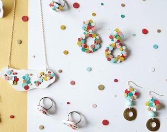 Jewellery shop